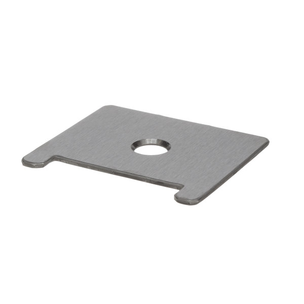 Edlund PL032 Plate, Pusher Can Ejector-Gd