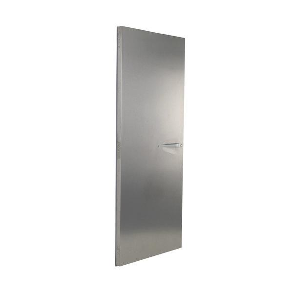Traulsen SK-200-36064-01 Door Assy, Left Hand Hinge Main Image 1