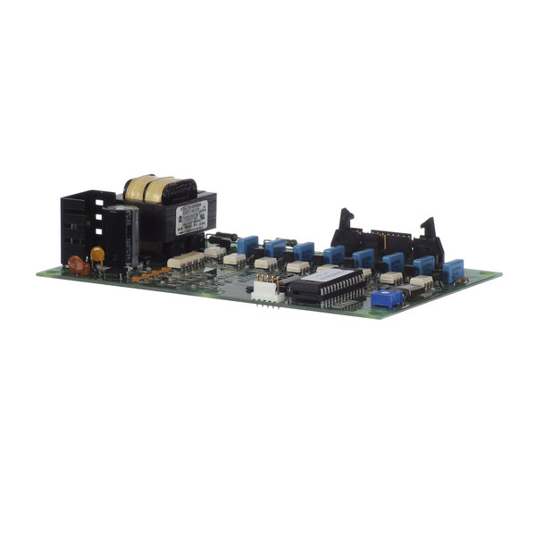 Hobart 00-748523-00002 Board Assy,Time Delay