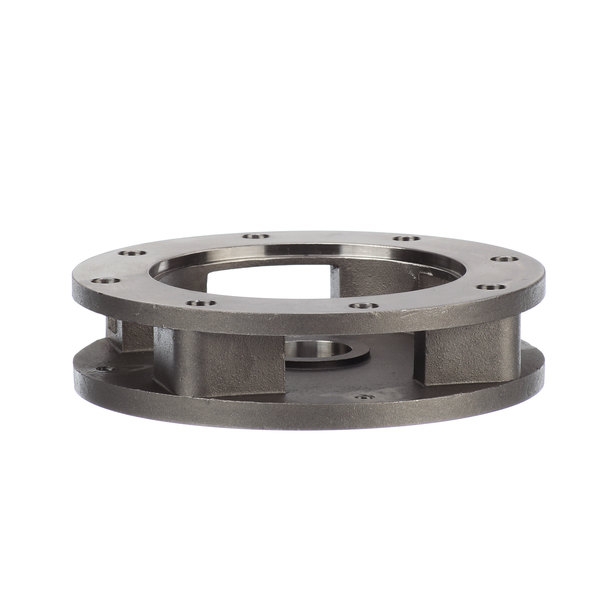 Hobart 00-975641 Spacer, S/S Main Image 1