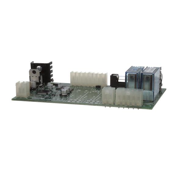 Electrolux 0G6266 Tilting Control Board