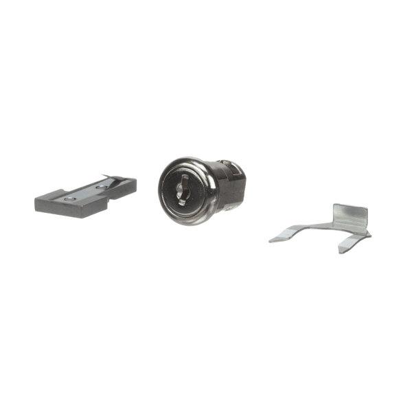 Kelvinator 0USAV5 Door Lock Assembly Main Image 1