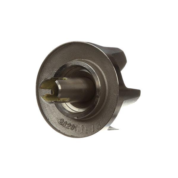 Hobart 00-274227-00011 Impeller/Sleeve Assy
