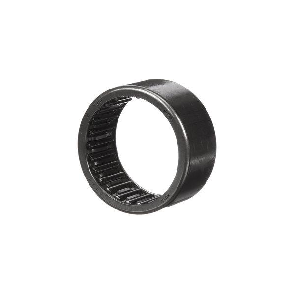 Somerset 4000-558 Bearing For Platen Main Image 1
