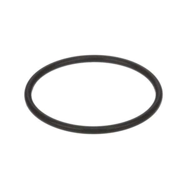 Giles 40644 O-Ring