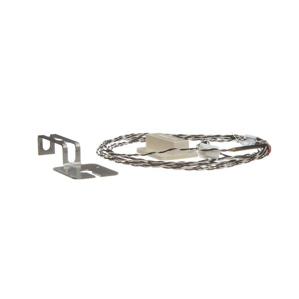 Alto-Shaam 5022355 Sensor Replacement Kit Main Image 1