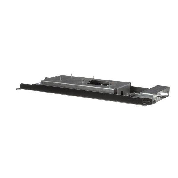 Blodgett 51060 Control & Panel Assembly Main Image 1