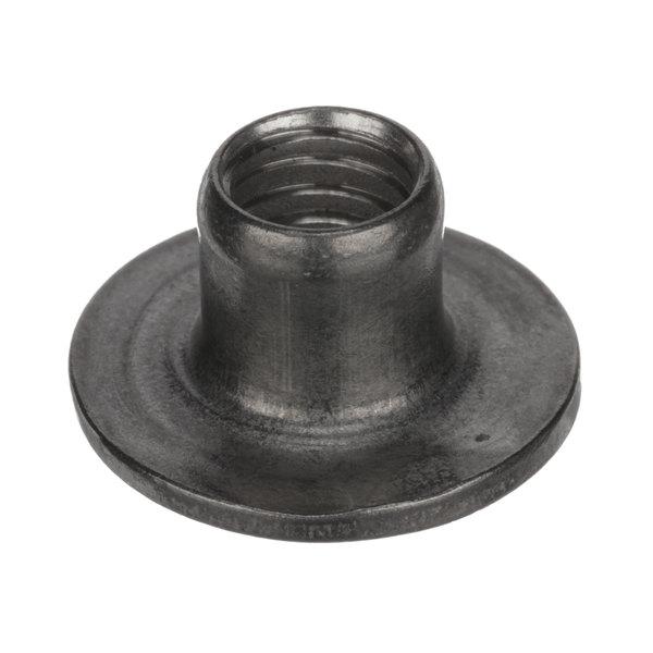 Edlund N064S Nut, 3/8 - 16 Weld S/S
