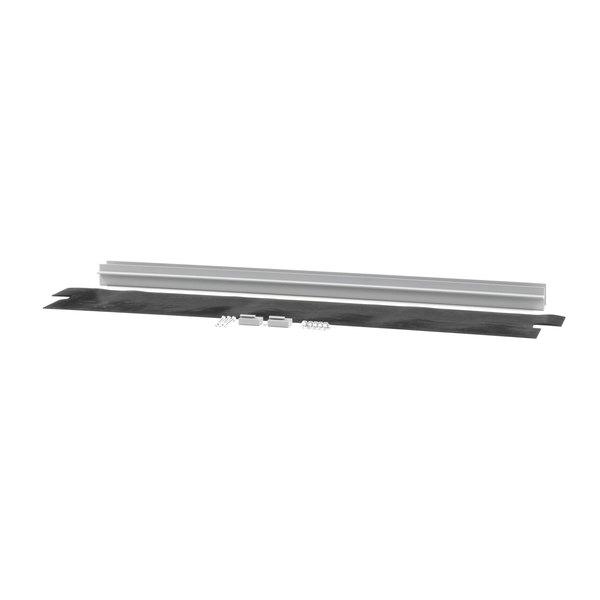 "International Cold Storage OVERLAPSWEEPKIT 36"" Overlap Sweep Kit"