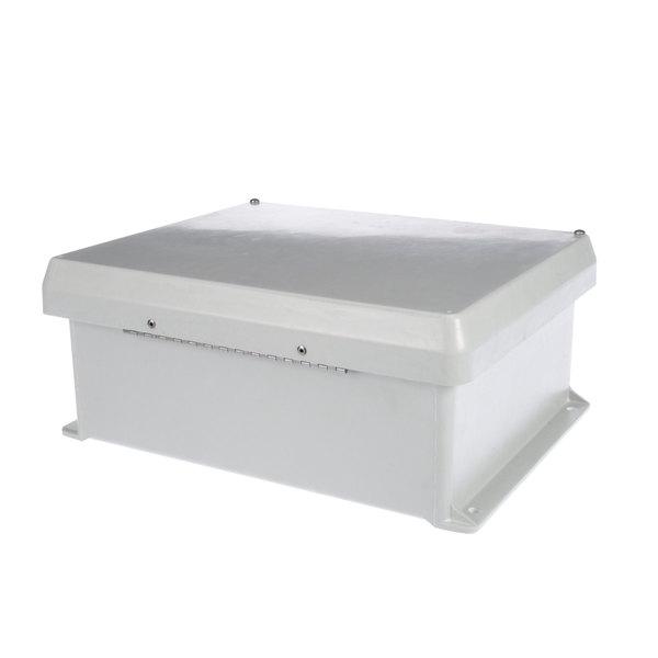 Hobart 00-316207 Control Box