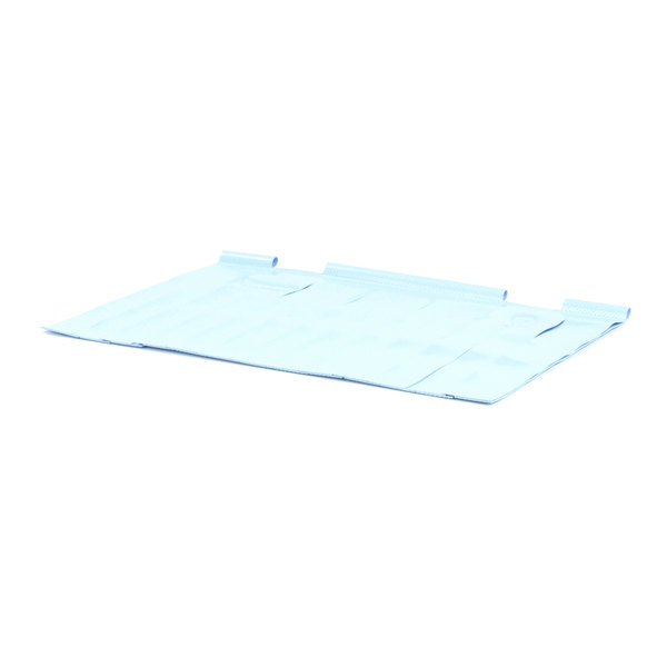 Hobart 00-936922 Curtain,Carry Over,Short