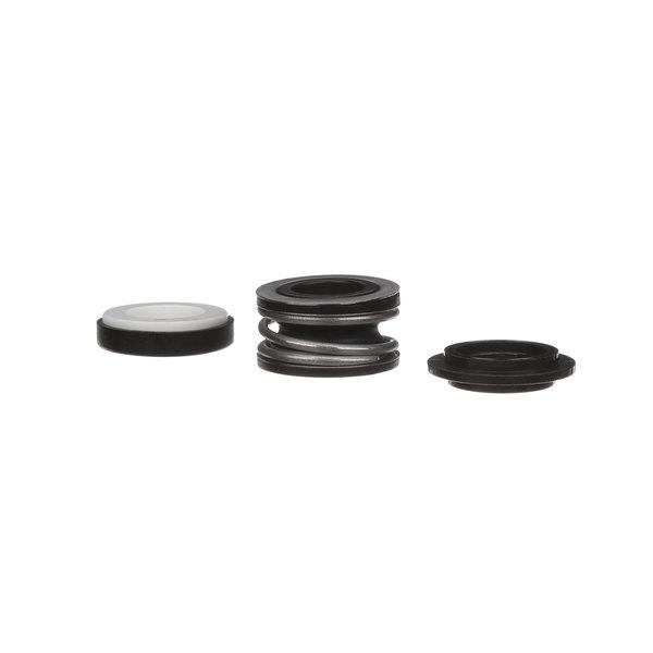 Stero 0P-572083 Pump Seal