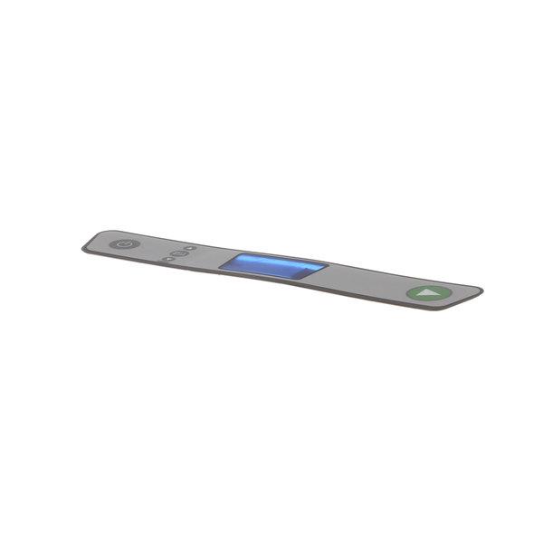 Hobart 00-941546-00002 Keypad, Membrane