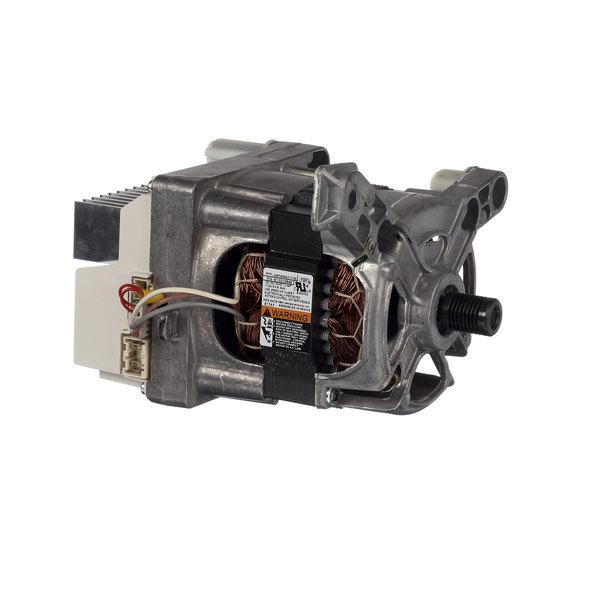 Whirlpool Corporation W10315848 Drive Motor Main Image 1