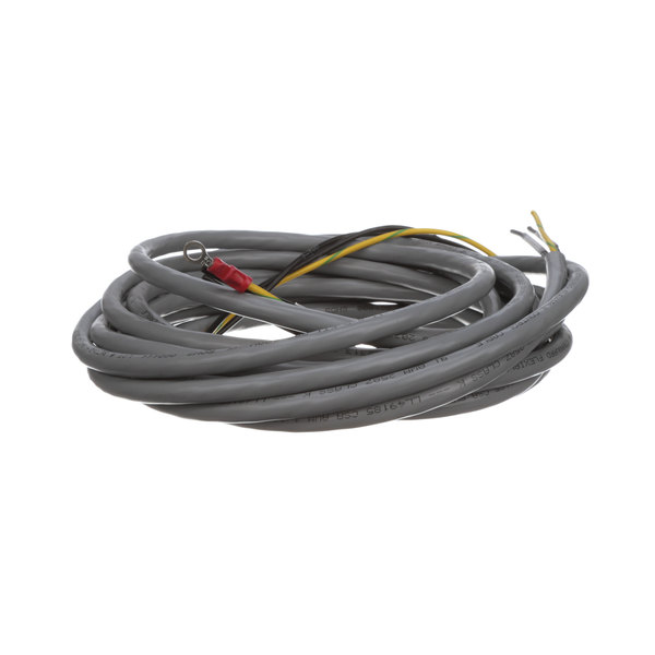 Hobart 00-476745-00008 Cable,Assy,Pwtc Valve R-L Main Image 1