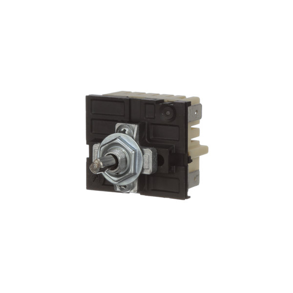 Piper Products 83200 Inf Switch