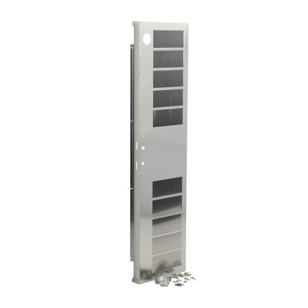 Delfield 000-AHA-020G-S Assy,V6K Shroud,2Dr,Lh, Rh,Lock