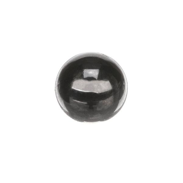 Hobart 00-914202 Ball,Steel Thrust Main Image 1