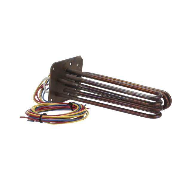 Hobart 00-936546-00012 240V Heater Element