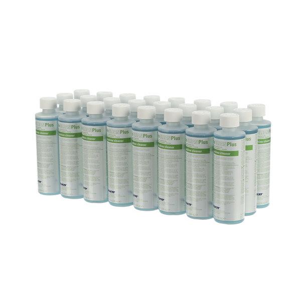Follett Corporation 1149962 Cleaner Liquid 8Oz - 24/Package Main Image 1