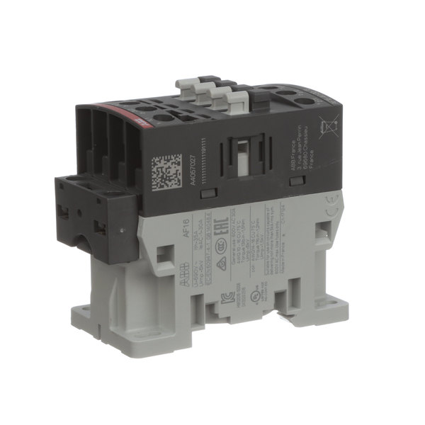 Electrolux 0CA810 Contactor Main Image 1