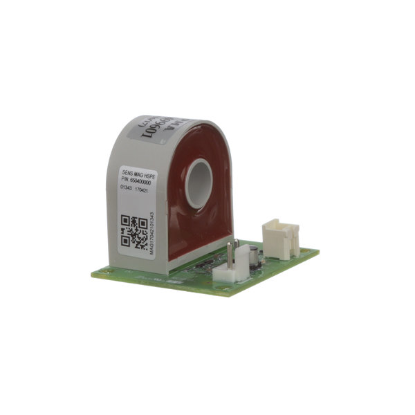 Electrolux 0CB023 Sensing Board For Mag. Curren Main Image 1