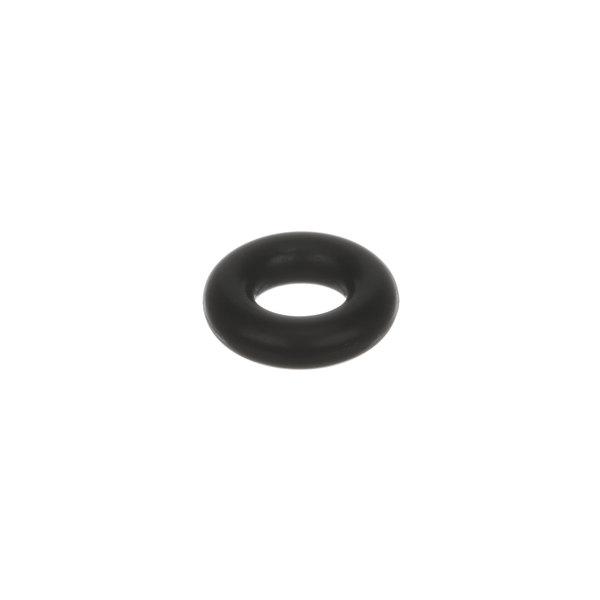 Hobart 00-067500-00038 O-Ring Main Image 1
