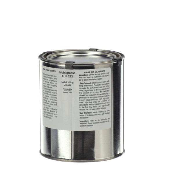 Hobart 00-103881-00047 Lubricant,/Container Assy