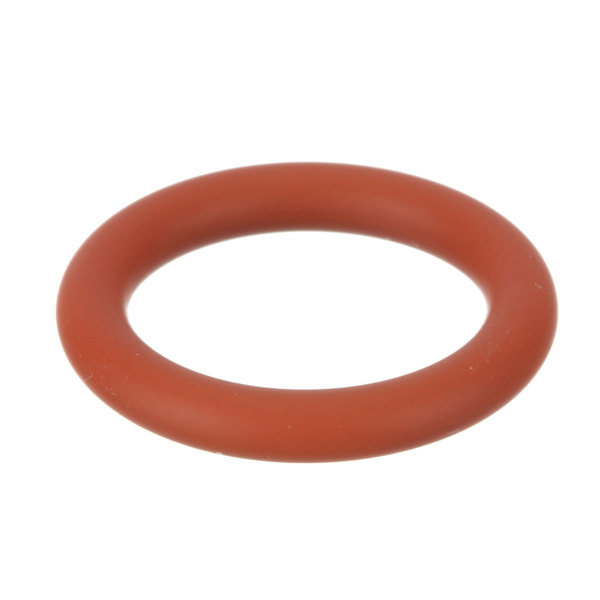 Crathco 1012 O-Ring