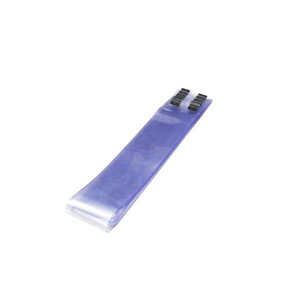 Kason® 401SA8080081 8 In Curtain 8 X 81 Main Image 1