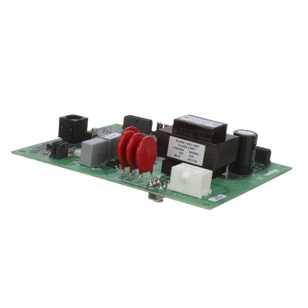 A J Antunes 4070205 Main Board Main Image 1