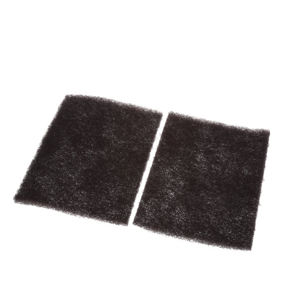 Pizzamaster 50341 Cleaning Cloth - 2/Pack Main Image 1
