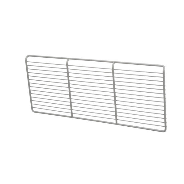 Krowne Metal Corporation BC-647 Shelf