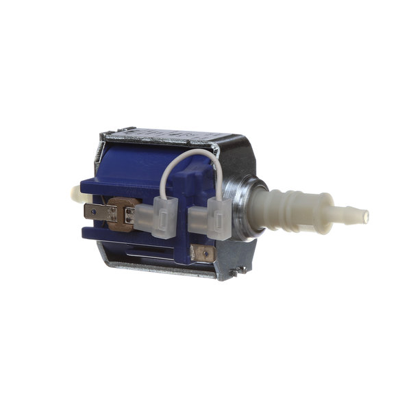 Cleveland C5018035 Pump, Oscillating Piston
