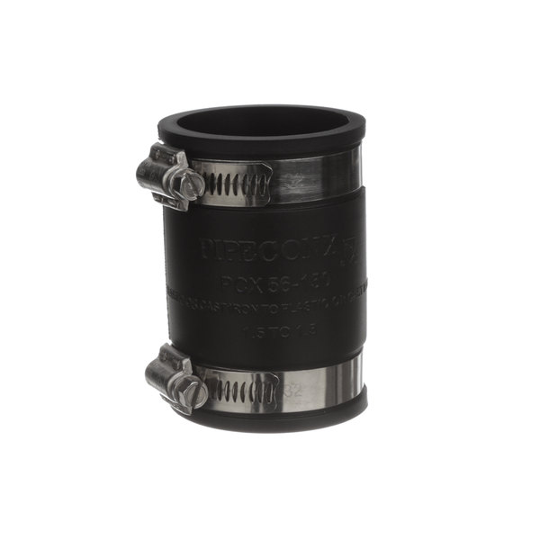 Lancer MR5615 1 1/2 X 1 43467 Misson Adapter