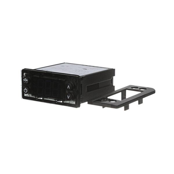 Delfield 000-CZ0-0061-S Digital Temp Control Main Image 1
