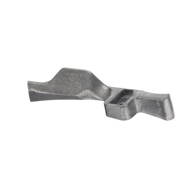 Hobart 00-914504-00003 Protector,Knife Edge(Machined)