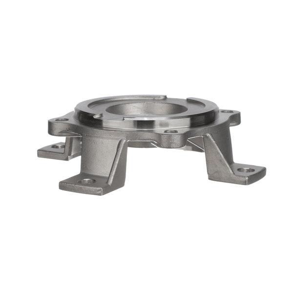Hobart 00-919229-00001 Pump,Adapter,Motor