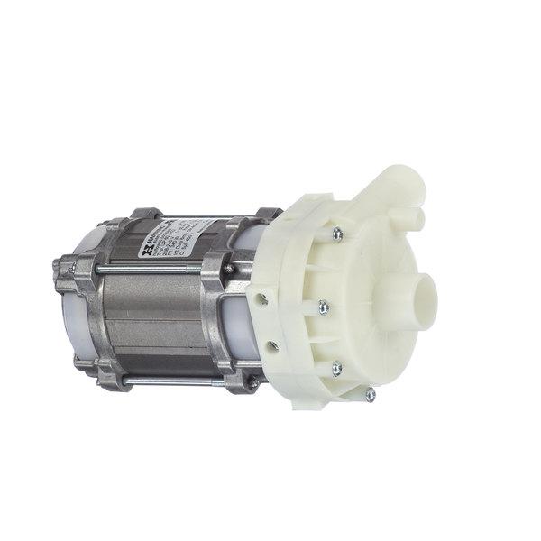 Hobart 00-936994 Pump,Rinse Main Image 1