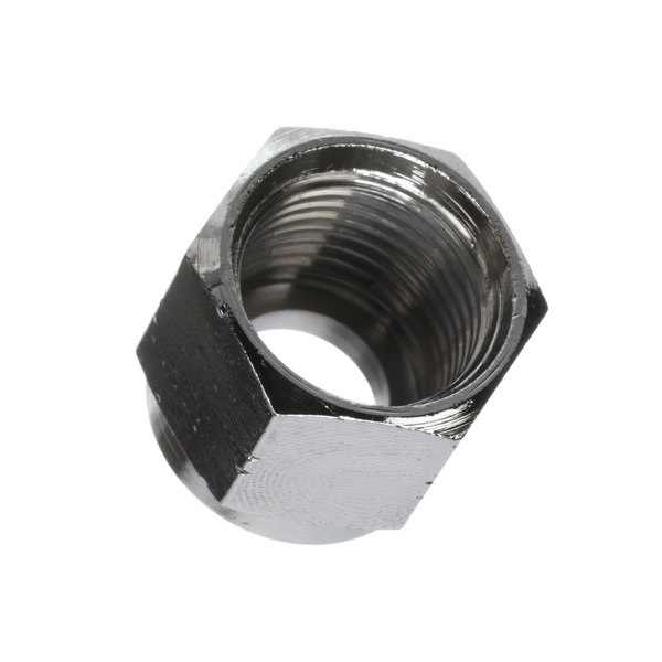 Lancer 01-0232/02 Nut,Swivel,3/8 X .406I Id,Np