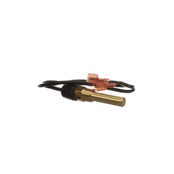 Lochinvar 100208570 High Limit Switch Main Image 1