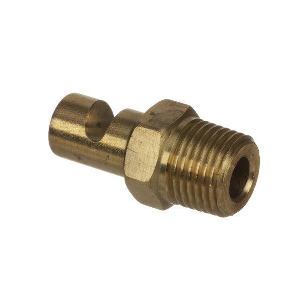 Hobart 00-328059 Nozzle,Rinse Main Image 1