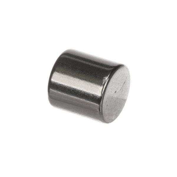 Hobart 00-914634 Magnet,Product Deflector Main Image 1