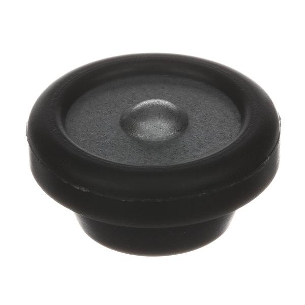 Hobart 00-941452 Bearing-Fan Wheel Main Image 1