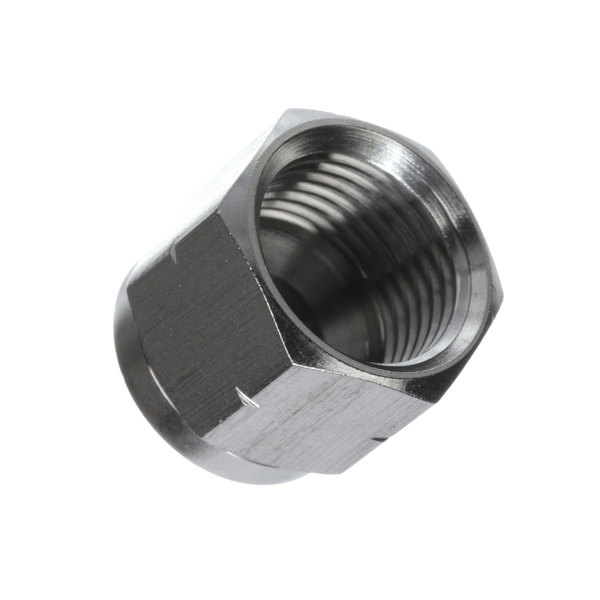 Lancer 01-0212/01 Cap,Ss,3/8 Flare