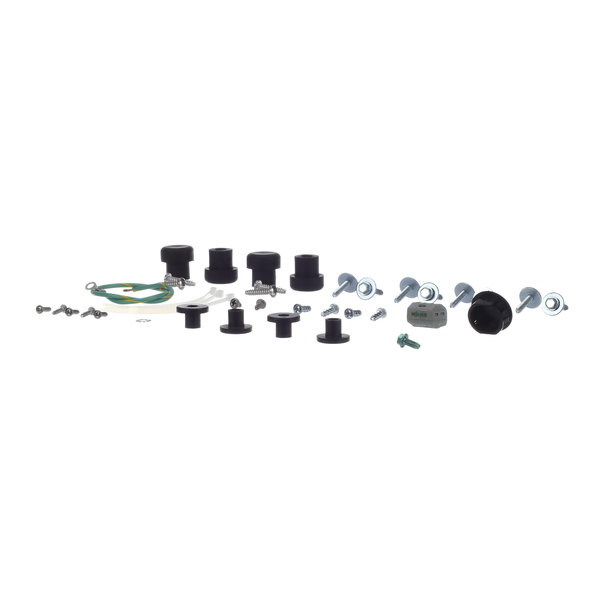 Vitamix 15294 Harware Kit Main Image 1