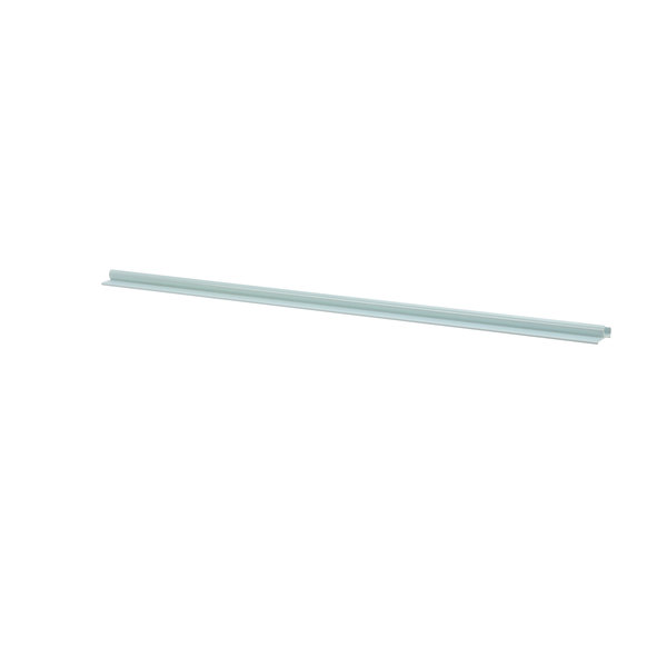 Kelvinator 0USBS6 Tag Strip,Price Label,Plastic Main Image 1