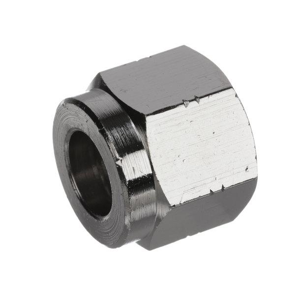 Lancer 1000232-BP25 Npb Swivel Nut 43532 Ff - 25/Pack
