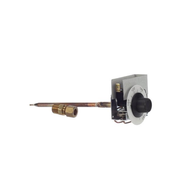 A.O. Smith 100110071 Thermostat Main Image 1