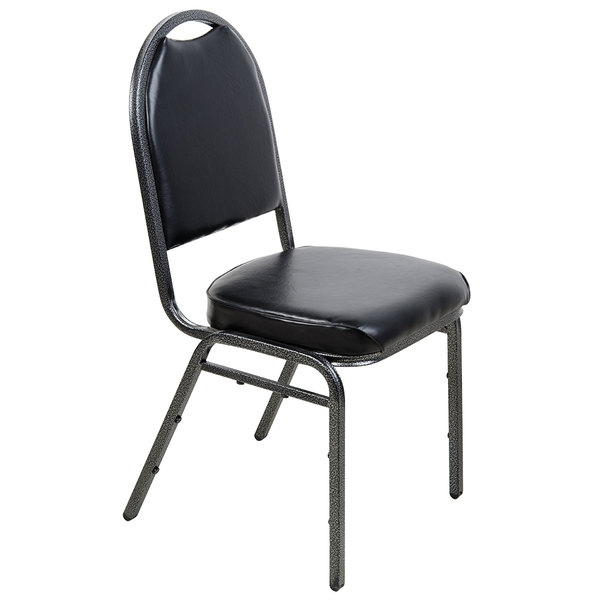 Padded Banquet Chairs banquet chairs with padded seats | lancaster table & seating